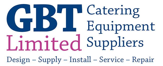 GBT LTD Logo
